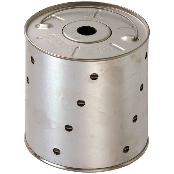 Heavy Duty Oil Filter