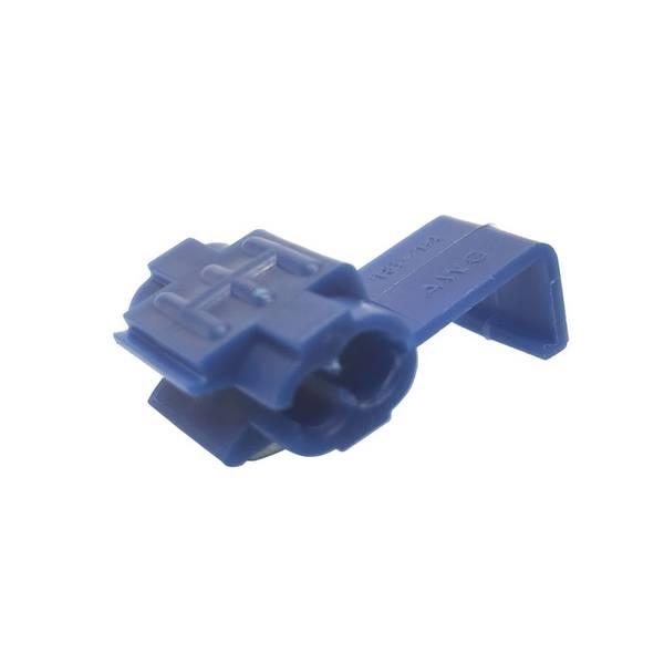 61360 PVC Tap Splices