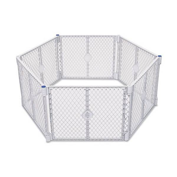XT Portable Pet Yard