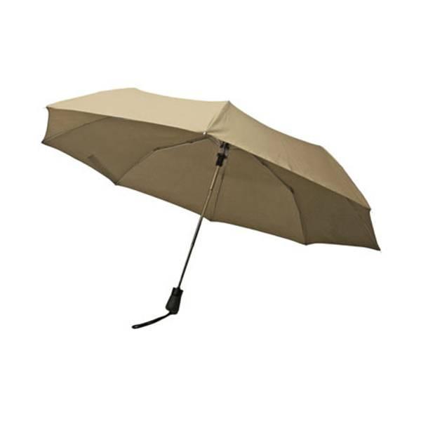 Auto Open & Close Umbrella