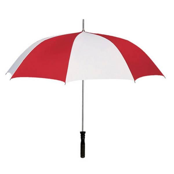 Automatic Sports Stick Umbrella