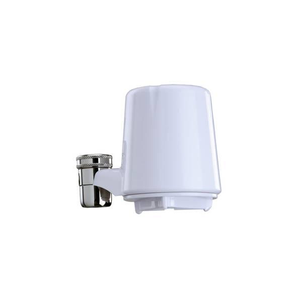 Culligan Fm 15a Advanced Faucet Mount Filter