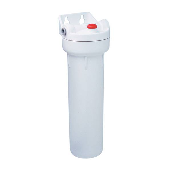 Undersink Drinking Water Filter