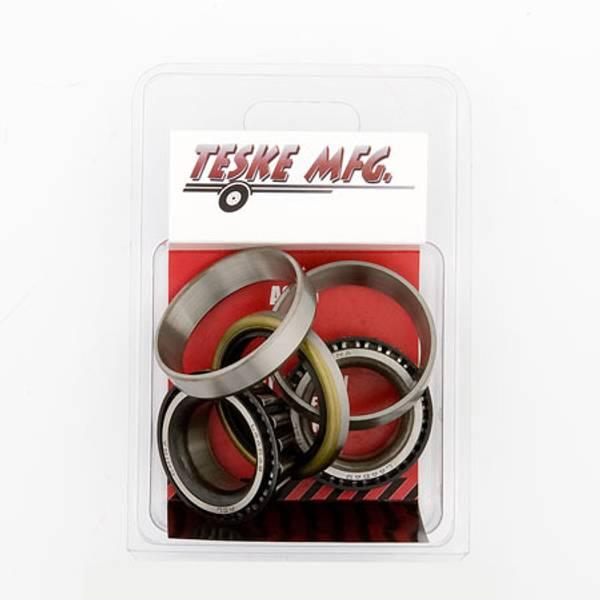 Bearing Replacement Kit