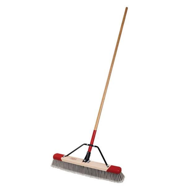 Fine Sweep Broom