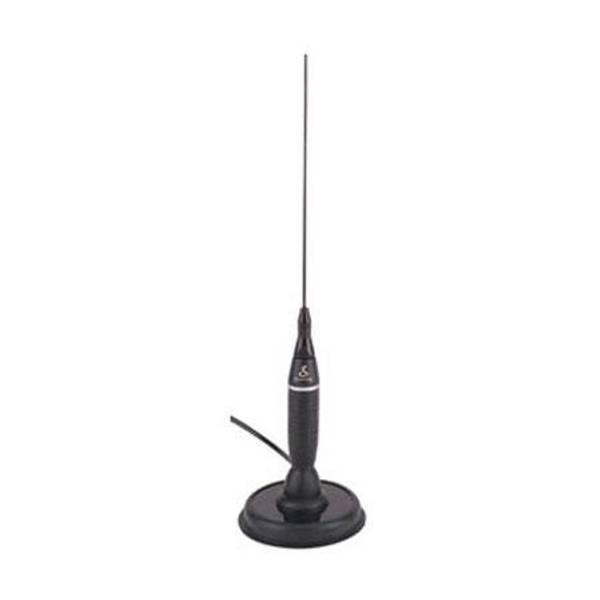 HGA1500 Magnet Mount Antenna