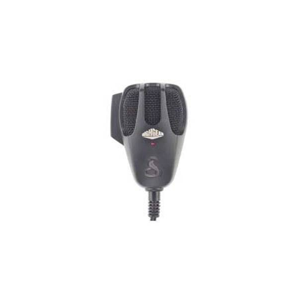 HGM 75 Replacement Power Microphone