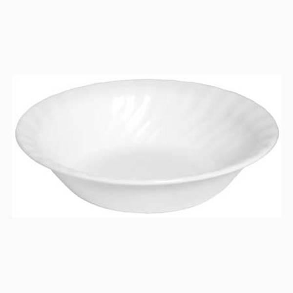 Impressions Enhancements Soup / Cereal Bowl