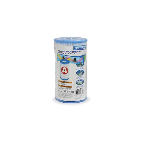 Type A Replacement Pool Filter Cartridge