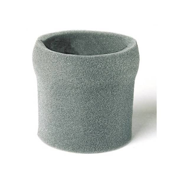 HangUp Foam Sleeve