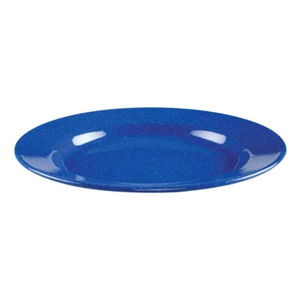 Enamelware Plate