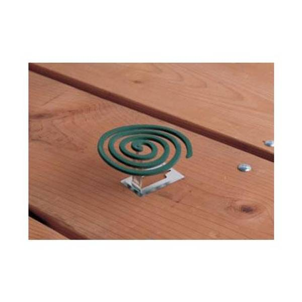 lanzones pell as mosquito coil Katol from lanzones peel / mosquito repellant they made a katol made from dried lanzones peeling they even copied the coil like structure of the commercially.