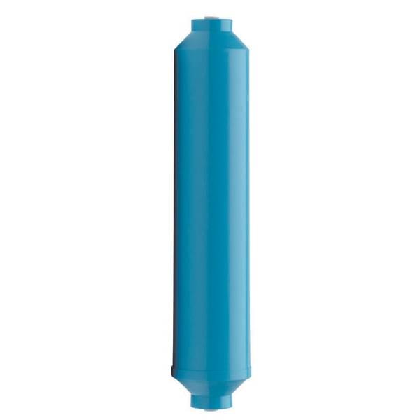 Model R200 Refrigerator / Icemaker Filter