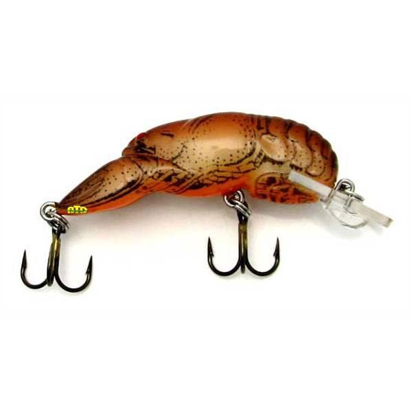 Cajun Craw Wee Fishing Lure