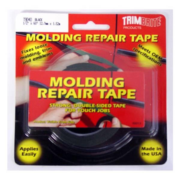 Molding Repair Tape
