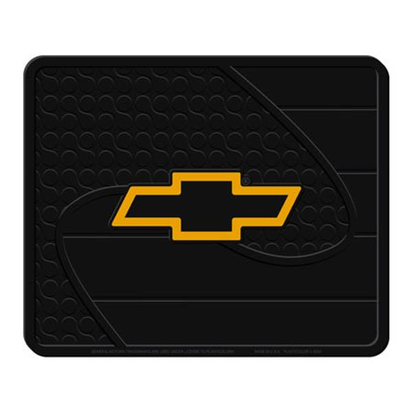 Chevy Utility Mat
