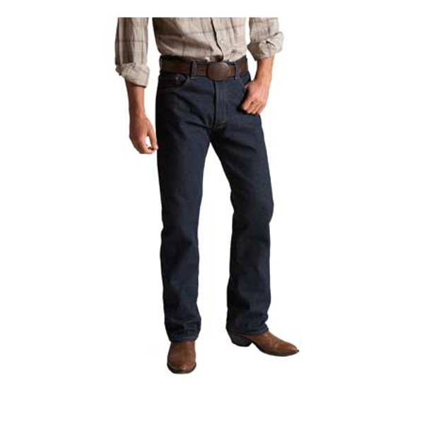 Levi S Men S 517 Boot Cut Jeans