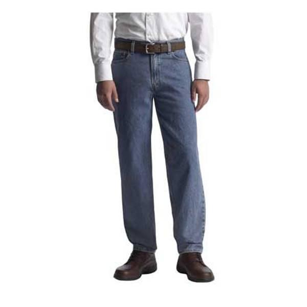 Men's 560 Comfort Fit Jeans