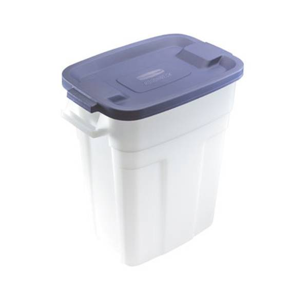 Large All - Purpose Canister