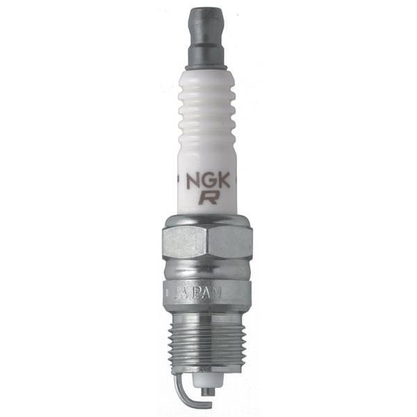 V - Power Spark Plug