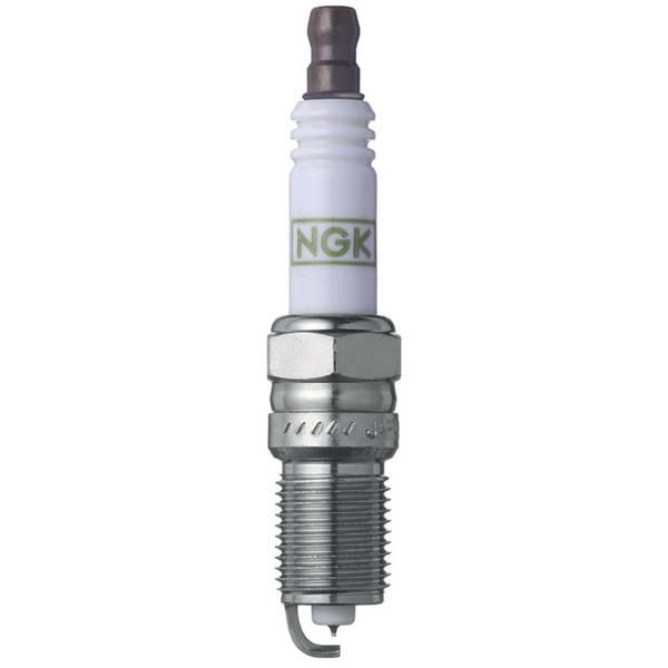 G - Power Spark Plug