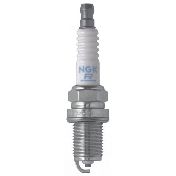 Corrosion-Resistant Spark Plug