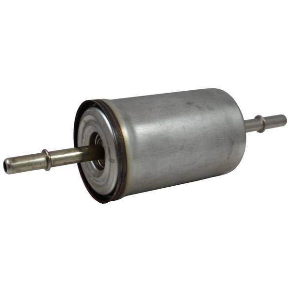 fram fuel  water separator cartridge