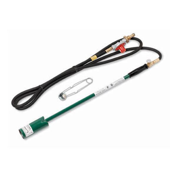 Weed Dragon 100,000 BTU Vapor Torch Kit for Homeowners