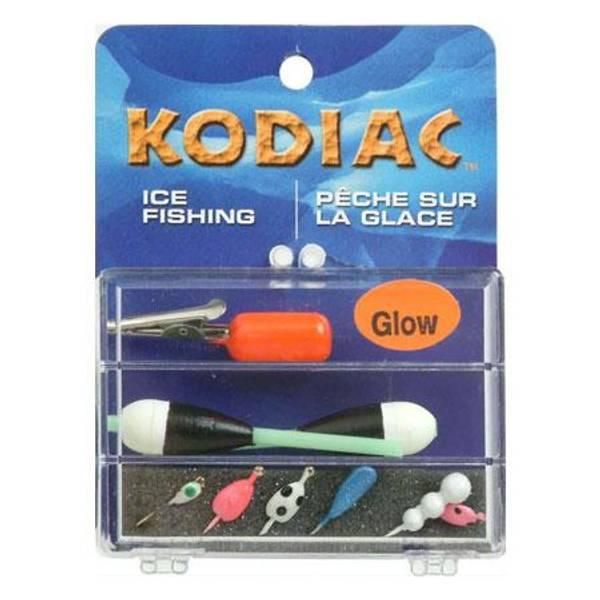 Kodiac ice fishing kit at blain 39 s farm fleet for Fleet farm ice fishing