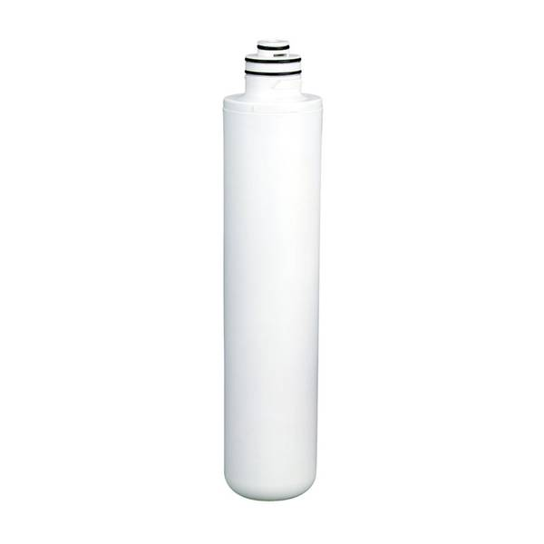 1000R Drinking Water Filter Replacement Cartridge