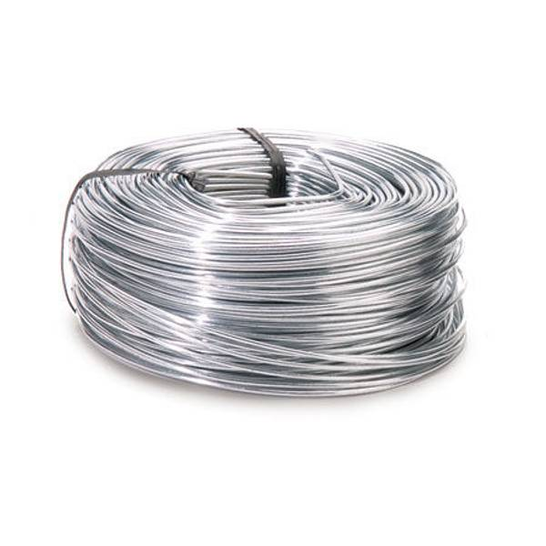 16 Gauge Galvanized Utility Tie Wire
