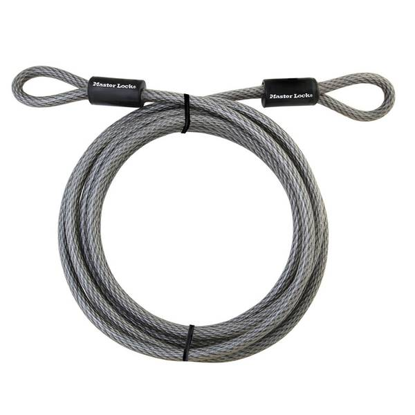Heavy Duty Cable