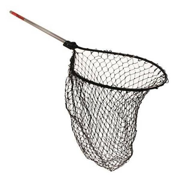 Frabill sportsman tangle free dipped teardrop landing for Frabill fishing net
