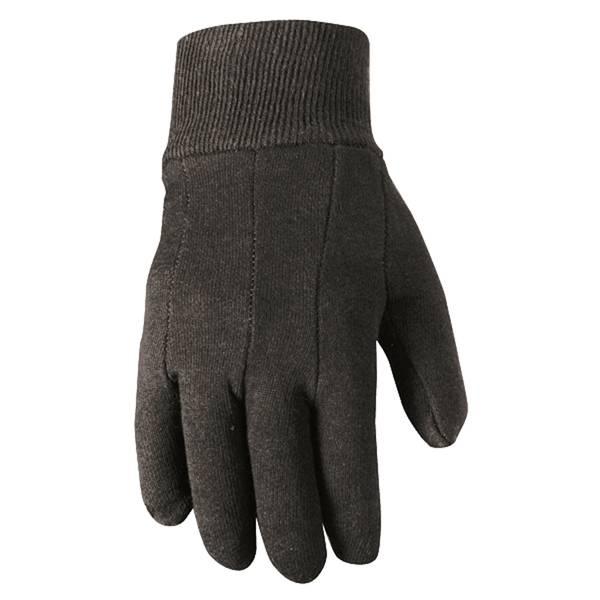 Standard Jersey Child Gloves