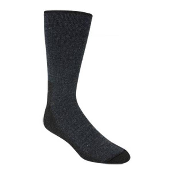 Men's Trail Mix Fusion Socks