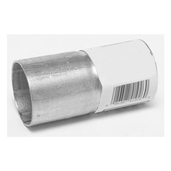 Exhaust Pipe Connector Walker 41965