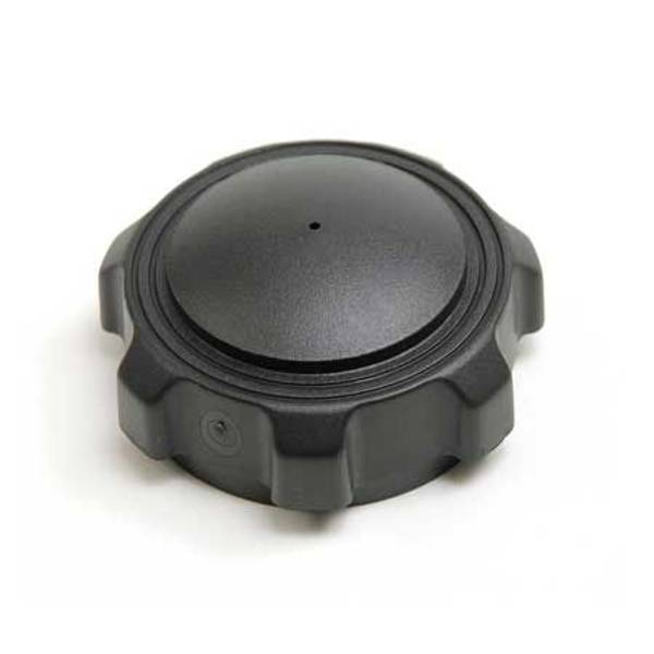 Vented Gas Cap