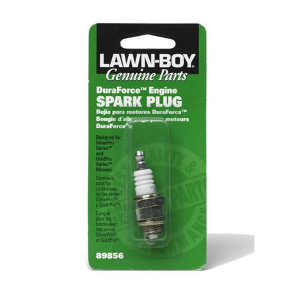 DuraForce Engine Spark Plug