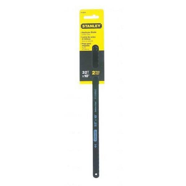 """15-900 Series 12"""" Hacksaw Blades"""