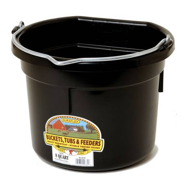 bucket duraflex rsz index miller feeder little giant quart feeders