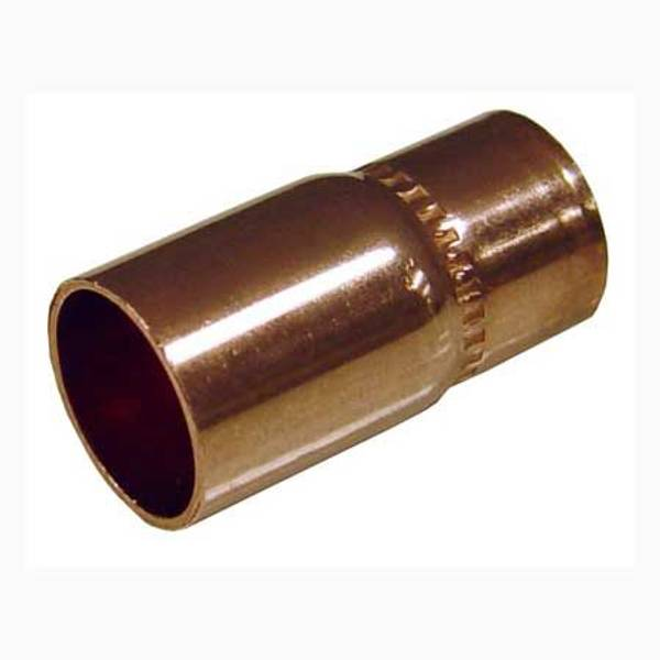 Copper Fitting Reducer