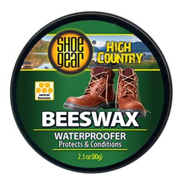 Beeswax Waterproofer