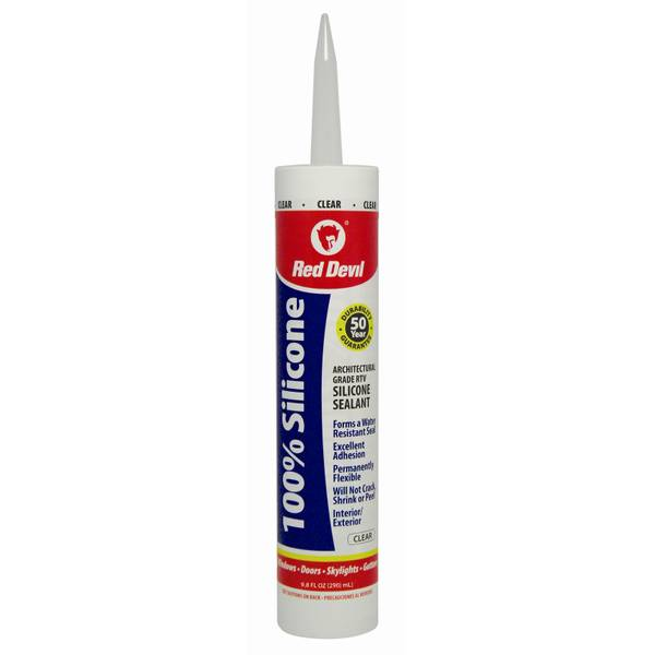 how to use exterior caulks sealants for buildings autos post