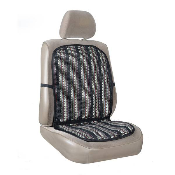 allison arcountic cool seat car seat cushion. Black Bedroom Furniture Sets. Home Design Ideas