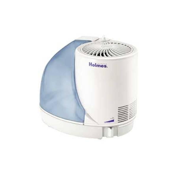 Holmes cool mist humidifier at blain 39 s farm fleet for Humidifier cleaning fish