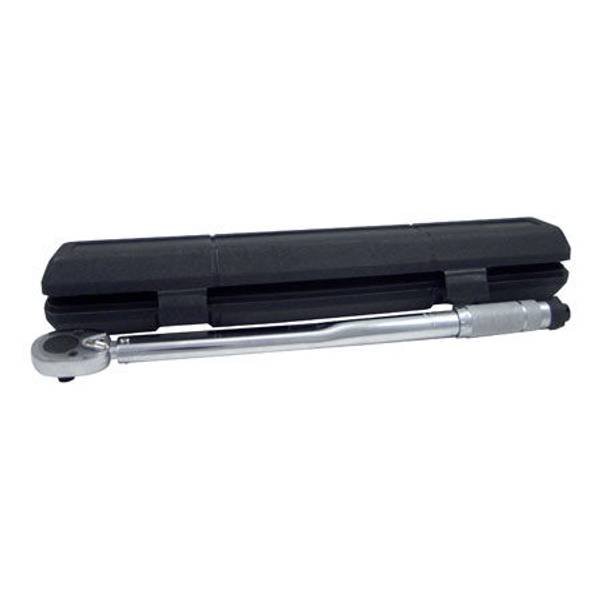 "3/8"" Drive Micrometer Torque Wrench"