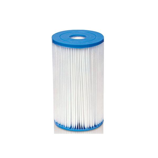 Type B Replacement Pool Filter Cartridge