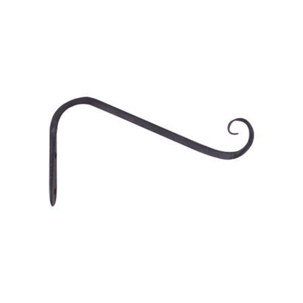 Forged Hook Angled