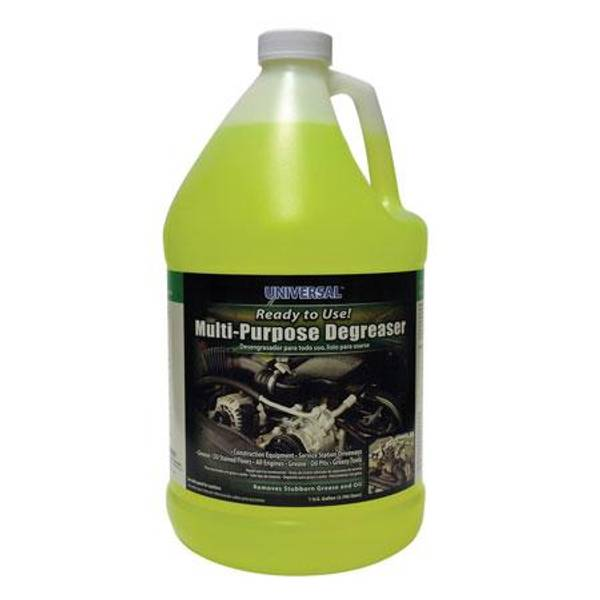 Multi-Purpose Degreaser