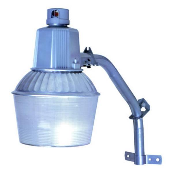 150 Watt High Pressure Sodium Security Light